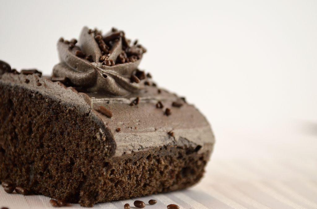 Gâteau choco-délice